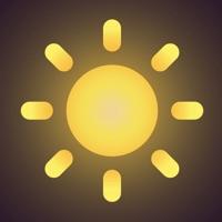Güneşi Yükselt