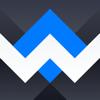 Widgetarium: iPhone Themes