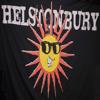 Helstonbury