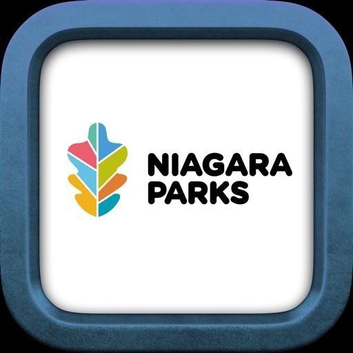 Niagara Parks Golf Courses