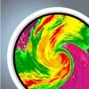 Radar MAX: NOAA Weather radar