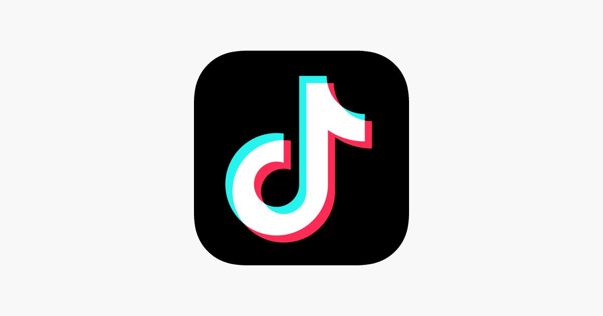 Tiktok On The App Store
