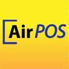 AirPOS by GHL