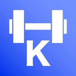 Kratos Kegel for Men's Health