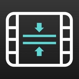Video compressor - save space
