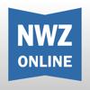 NWZonline