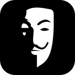 Incognito Privacy