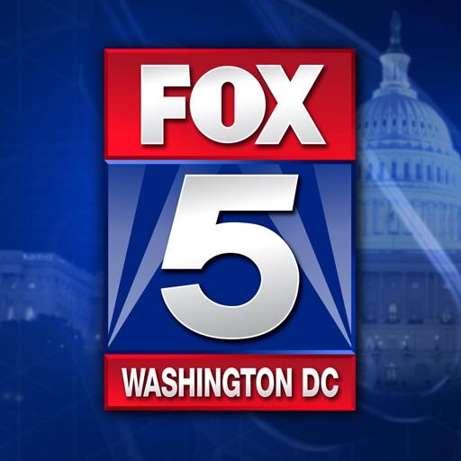 FOX 5 DC