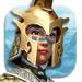 Celtic Heroes 3D MMO Hack Online Generator