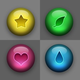 Marbles Plus