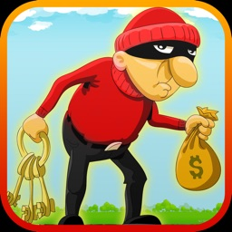 Super Thief 2