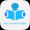 新概念英语学习 ◆ 课文&单词&听力