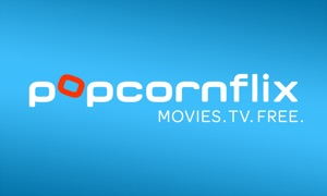 Popcornflix - Movies and TV