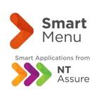Smart Menu Pro icon