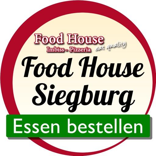 Food House Siegburg Kaldauen