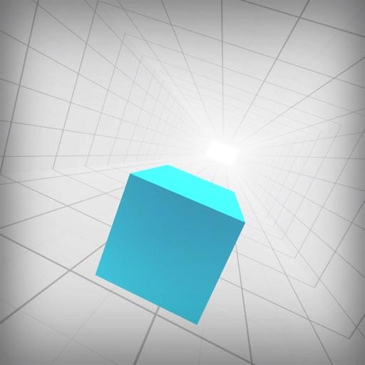 Slide Box: Spin, Flip && Dodge