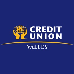 Valley Credit Union App