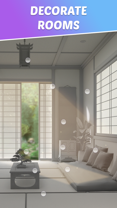 Zen Match - Relaxing Puzzle screenshot 3