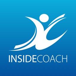 InsideCoach Smart Ball