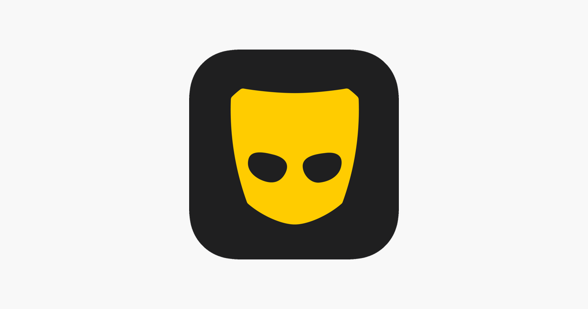 Account use grindr without Grindr