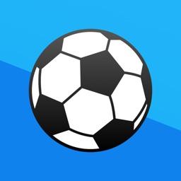 2018 Soccer Pong