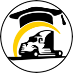 My Trucking Skills - The Game на пк