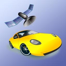 GPS Tracker Online
