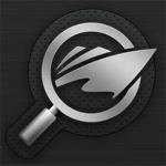 TrackaShip Universal на пк