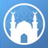 Athan Pro - l'outil du Muslim
