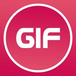 GIF Maker - LivePhoto to GIF