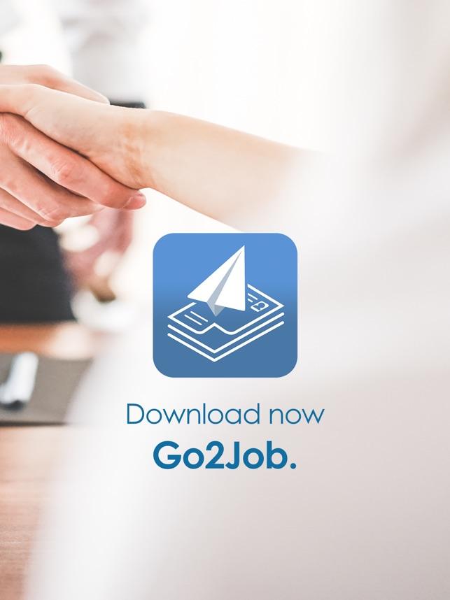 Resume Builder Go2Job Resume on