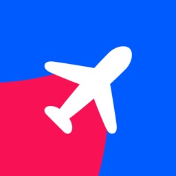 Ozon.Travel: авиа и ж/д билеты