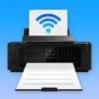 Smart Printer App Scan & Print