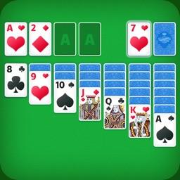 纸牌接龙 - 经典单机版纸牌小游戏