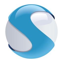 SBMobil