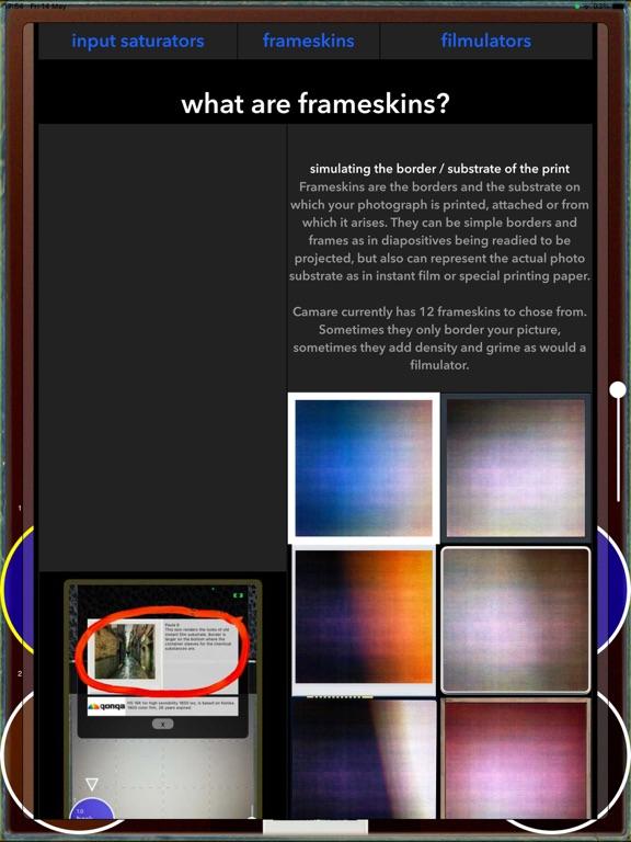 https://is2-ssl.mzstatic.com/image/thumb/Purple115/v4/71/15/62/7115629b-e931-e721-229f-9dacc3b60314/tns.bgedbgqe.jpg/576x768bb.jpg