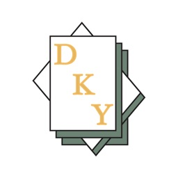 DK Young Mobile