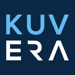 Kuvera Personal Finance