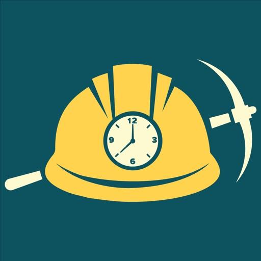 Time Miner