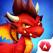 Dragon City Mobile