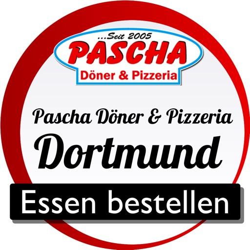 Pascha Döner - Pizzeria