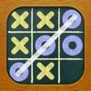 Tic Tac Toe ∙ - iPhoneアプリ