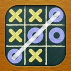 Tic Tac Toe ∙ icon