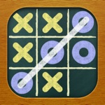 Hack Tic Tac Toe ∙