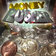 CASH DOZER USD