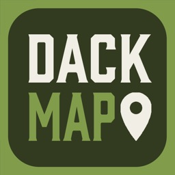 DackMap