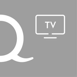 Quickline TV Preview