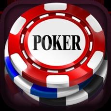 Poker Master - One Eyed Jack
