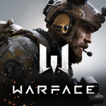 Warface: Global Operations pour pc