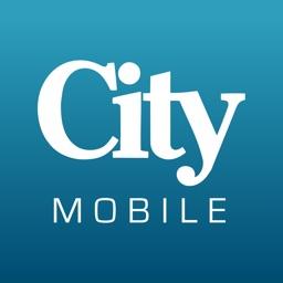 CNB Mobile Bank